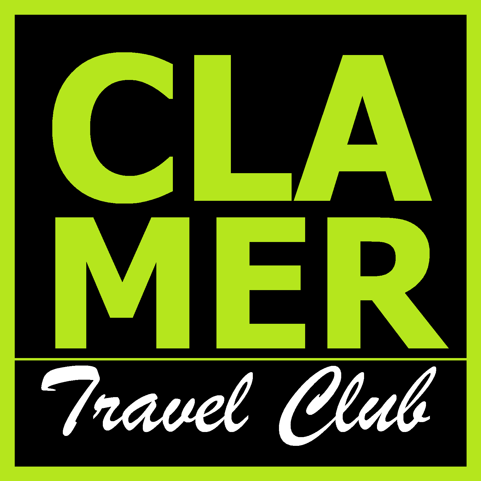 Clamer Travel Club